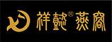 福建雷电竞下载苹果app同创企业管理咨询雷电竞app下载