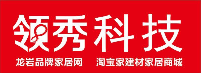 福建省领秀信息科技