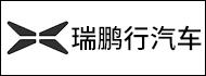 龙岩市瑞鹏行汽车服务有限公司