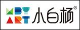 龙岩市新罗区小白杨艺术培训学校有限公司
